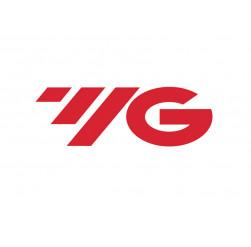 YGs skär erbjuder bästa fårhållande mellan pris & kvalité