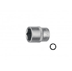 DIN 3124/ISO 2725