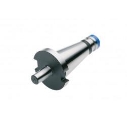 Verktygshållare DIN 2080