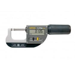 S_Mike PRO smart mikrometer IP67