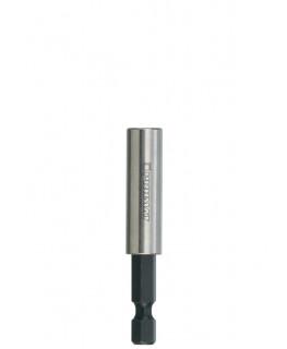 DIN 3126 - ISO 1173, Form E6,3