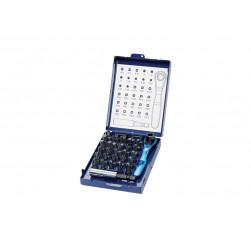 DIN 3126 - C6.3