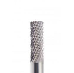 Roterande fil cyindrisk serie SA