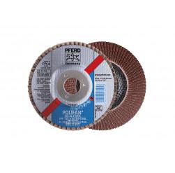 Aluminiumoxid A med beläggning