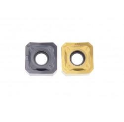 Frässkär RM8