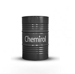 BioCut miljövänlig skärvätska och gejderolja tillverkad i Sverige