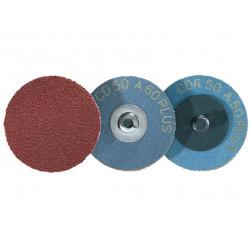 Aluminiumoxid A-PLUS