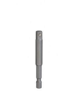 DIN 3126 - E 6.3
