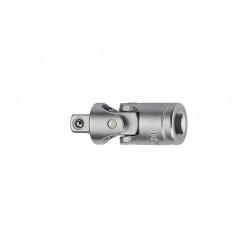 DIN 3122/ISO 3315, DIN 3123/ISO 3316