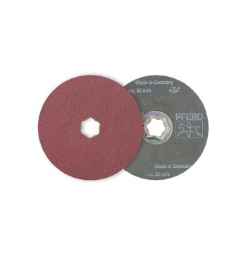 Aluminiumoxid A
