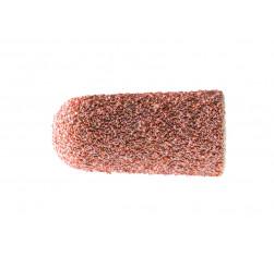 Aluminiumoxid A, kiselkarbid SiC-COOL, keramiskt korn CO-COOL