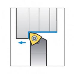 Skärhållare för WC_T 0804