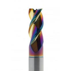 PRISMA 3-sk Tixal