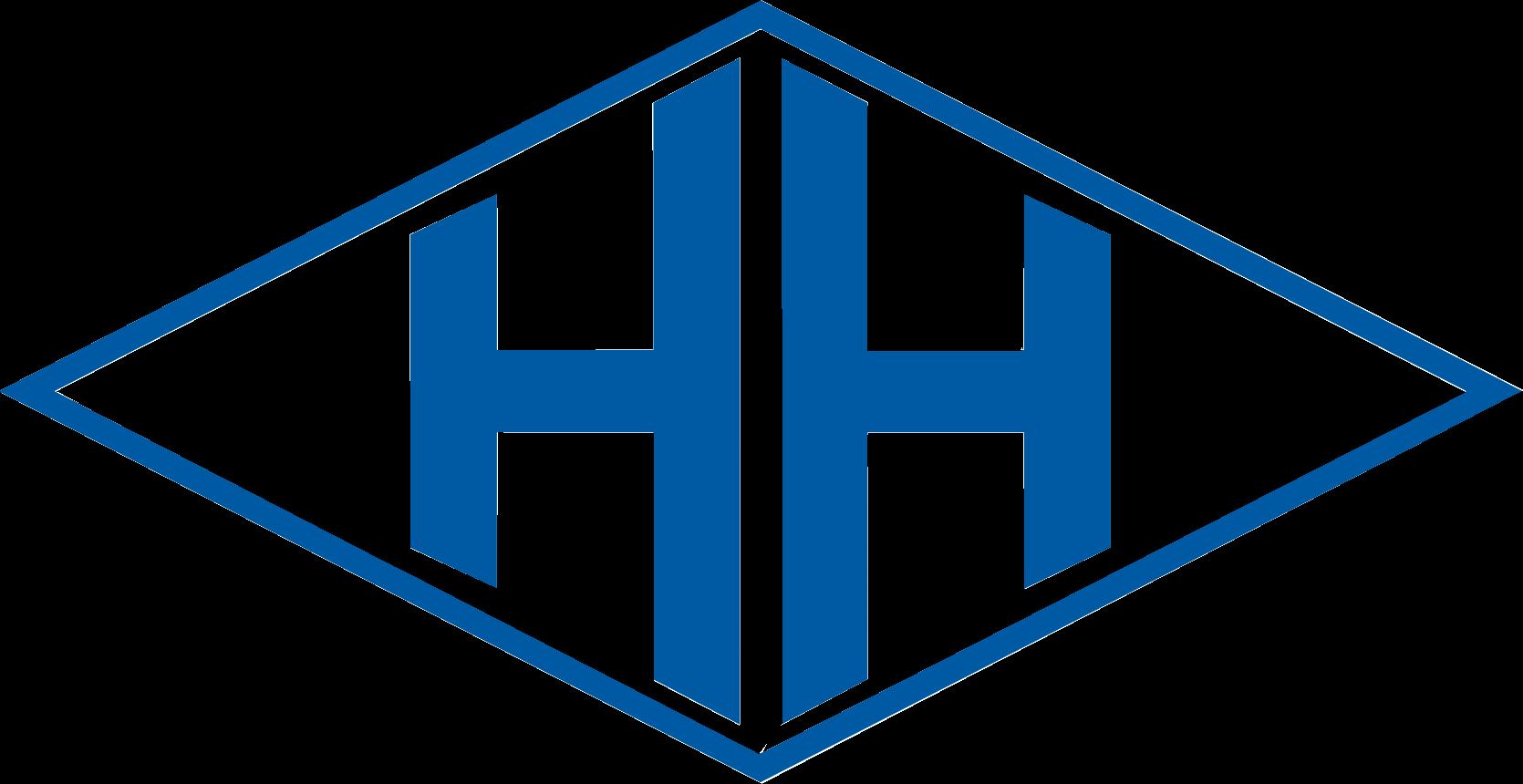 Hachenbach